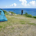 Great Baikal Trail – Wanderwege um den Baikalsee