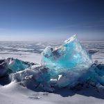 Wetter und Klima am Baikalsee